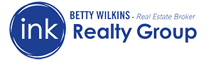 Betty Wilkins