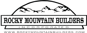 Rocky Mountain Builders