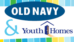 YouthHomes