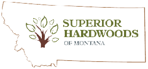 Superior Hardwoods of Montana