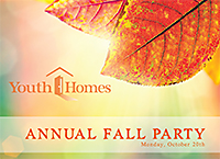 fallpartylogoweb