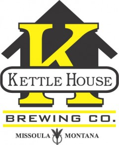 kettlehouse-brewing-logo