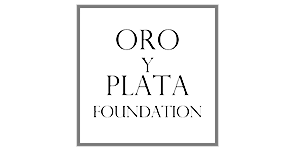 Oro Y Plata Foundation