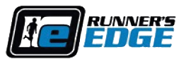 The Runner's Edge